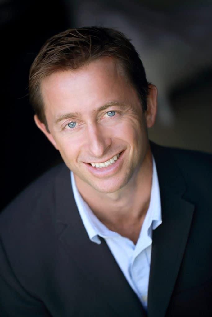 Owen Rassman