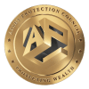 Asset Protection Counsel
